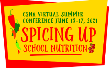 CSNA Summer Conference 2021