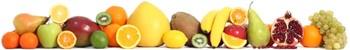 Fruit Line