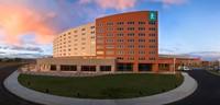 Embedded Image for: HOTEL INFORMATION (202027133247395_image.jpg)
